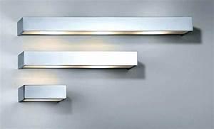 Wandlampe Mit Schalter Ikea : wandleuchte badezimmer badezimmer wandleuchte mit steckdose wandleuchte badezimmer wandleuchte ~ Watch28wear.com Haus und Dekorationen