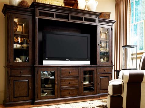 tv furniture cabinets trendy enclosed tv cabinets for flat screens with doors