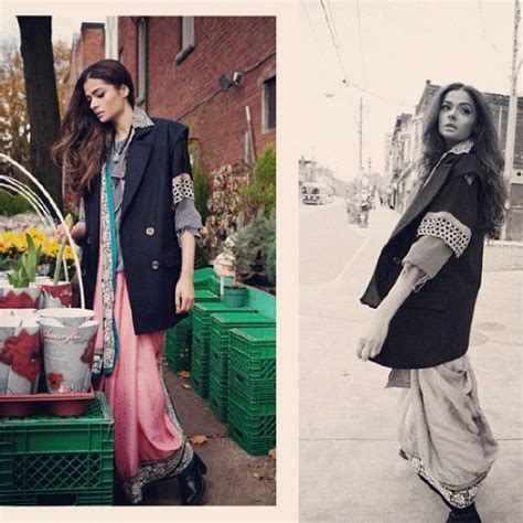 ctcwest saree blazer indianfashion outfits