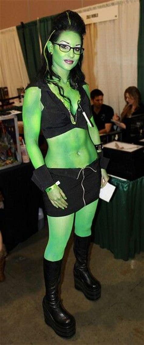 She Hulk #cosplay   Superheroine Cosplays that caught my