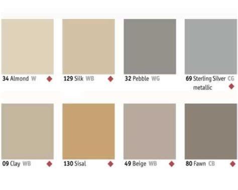 johnsonite cove base color chart dark brown hairs