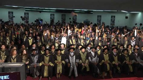 Limkokwing university of creative technology (also referred to as limkokwing and luct) is a private international university that has a presence across africa, europe, and asia. Limkokwing Lesotho Graduation 2012 - YouTube