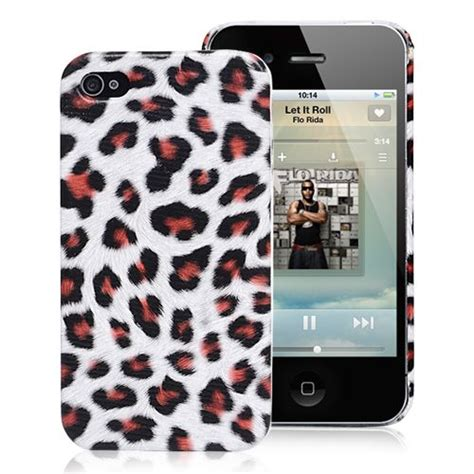 iphone 4s cases cheap 186 best cheap iphone 4 cases also compatible with