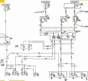 2002 Jeep Wrangler Radio Wiring Diagram Schematics And In