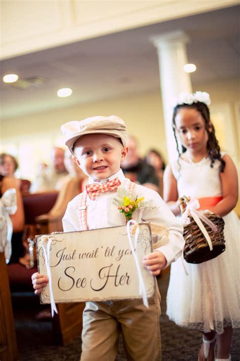 Home In 2019 Simple Church Wedding Wedding Simple