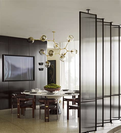 dining room ideas 25 amazing contemporary dining room ideas for your home Apartment