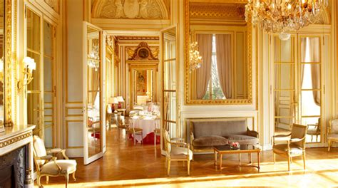 walking in the parisian chinatown hotels charm travel guide top luxury hotels