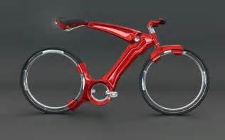 bike design bicycle design by villarreal at coroflot
