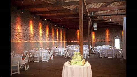 chicago loft wedding venues gallery 1028 chicago warehouse loft wedding venue