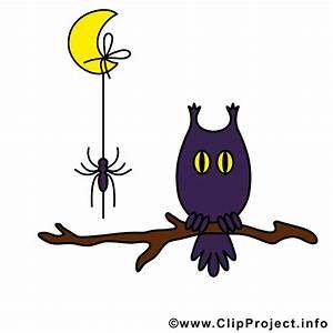 Basteln Halloween Mit Kindern : zu halloween basteln mit kindern ~ Yasmunasinghe.com Haus und Dekorationen