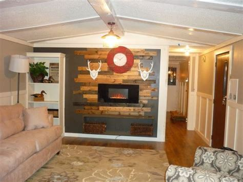 best 25 single wide ideas on single wide remodel mobile homes and wide home