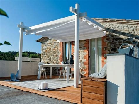 covered terrace  ideas  patio roof  modern houses