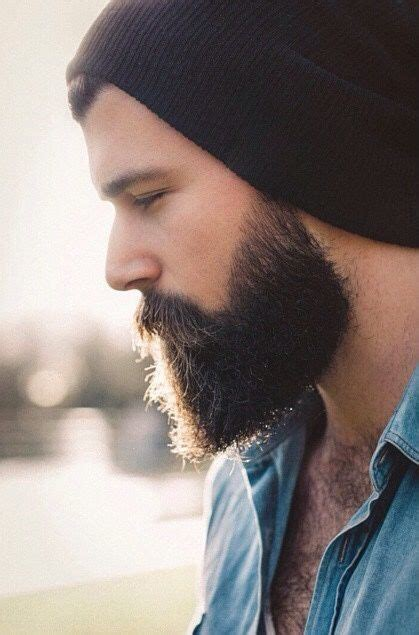 Bearded Shedding Tips by 17 Best Ideas About Awesome Beards On Beards