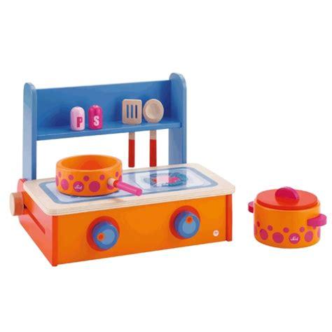 jouets cuisine dinette cuisine sevi 1831 ekobutiks l ma boutique