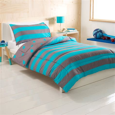 Kmart Bedding Sets  Home Furniture Design