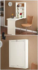 best 25 space saving furniture ideas on pinterest With space saving furniture for small living space