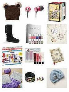 1000 images about Gifts for Girls on Pinterest
