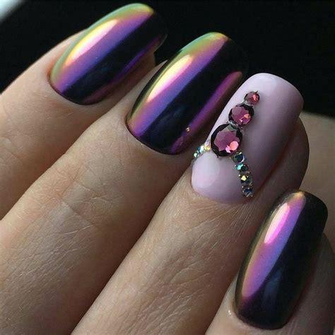Diseños de uñas acrilicas decoradas: Diseños de Uñas - Inicio | Facebook