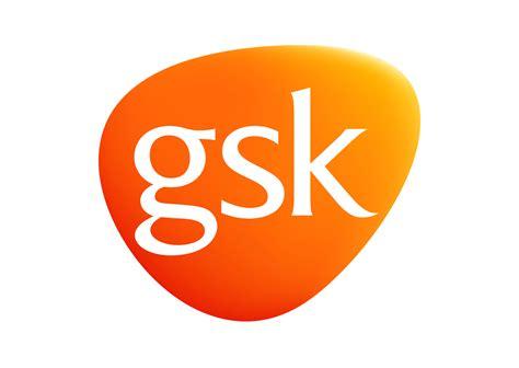 Gsk Logo, Gsk Symbol Meaning, History And Evolution