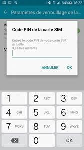 Changer Ecran S6 : s curiser votre t l phone samsung galaxy s6 android 5 0 device guides ~ Medecine-chirurgie-esthetiques.com Avis de Voitures