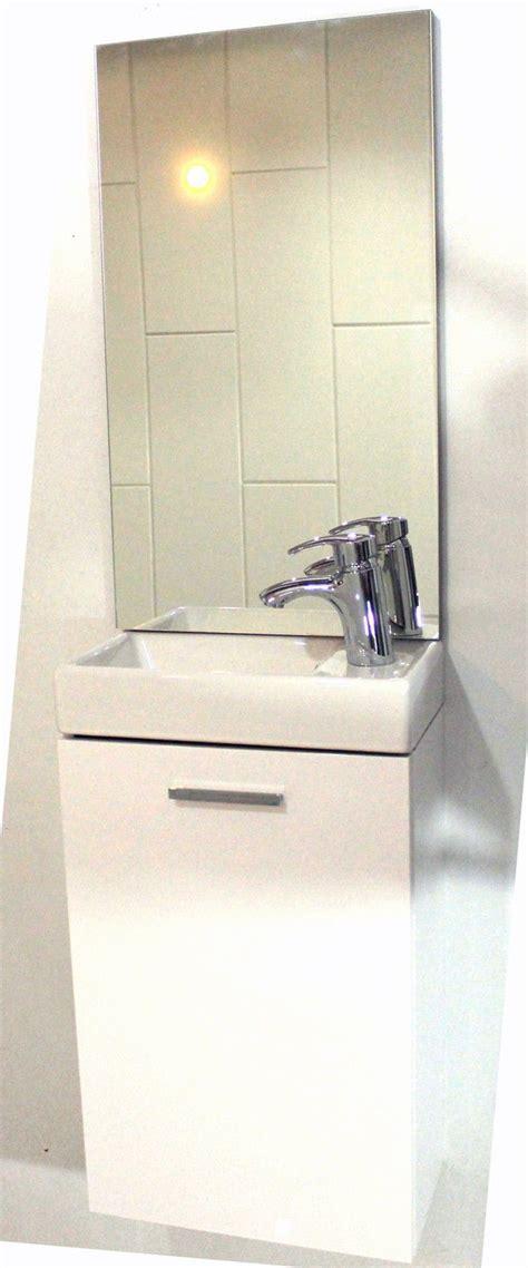 Spiegel Fürs Gäste Wc by Mini Waschplatz Waschtisch Spiegel Schrank G 228 Ste Wc