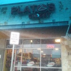 plato s closet 37 photos opportunity shop thrift store