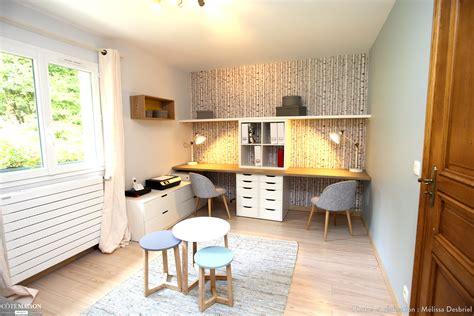 chambres d hotes limoges bureau chambre d 39 amis mélissa desbriel côté maison