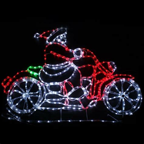 impressive ideas  christmas decoration outdoor
