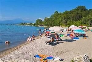 Urlaub Gardasee Lazise Camping : camping am gardasee campingplatz sonderangebote ~ Jslefanu.com Haus und Dekorationen