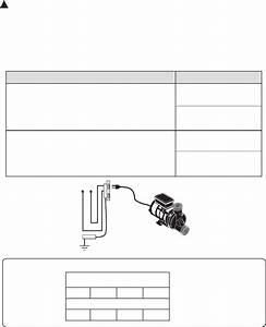 Gfci Wiring Diagram 115v