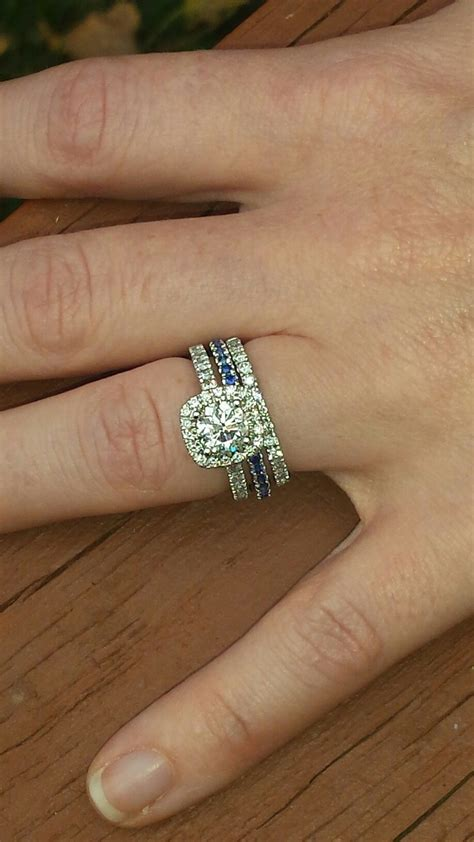 pd engagement ring police wedding ring police wedding ring law enforcement ring thin