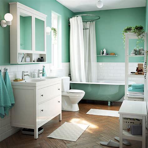 Modern Bathroom Ikea by 18 Modern And Stylish Bathroom Ideas 2018 Hello