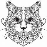 Coloring Doll Rag Pete Cat Ragdoll Printable Getcolorings Marvelous sketch template