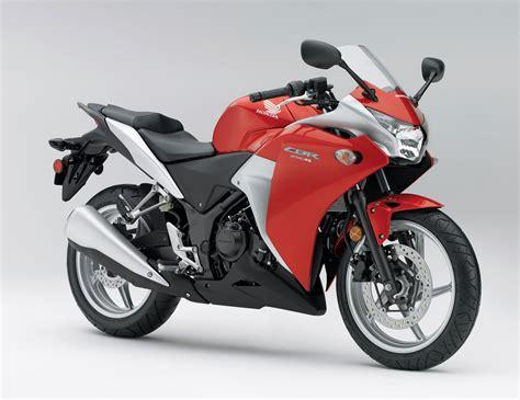 cbr all models 2011 honda cbr250r