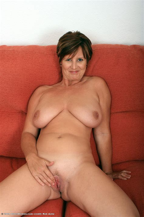 Joywd In Gallery Mature Joy Gallery Picture Uploaded By Dafl On