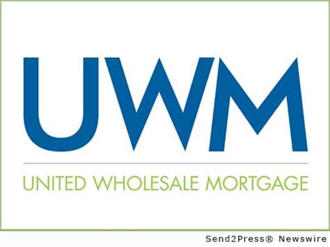 Uwm Tech Help Desk by United Wholesale Mortgage Launches Elite Client Service