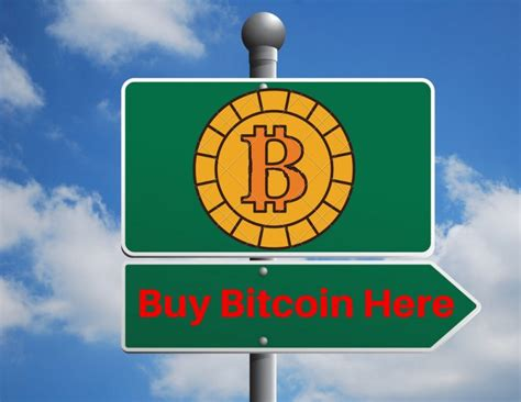 Escrow service decreases any probability of getting scammed. How To Buy And Sell Bitcoin In India - Bitcoinik