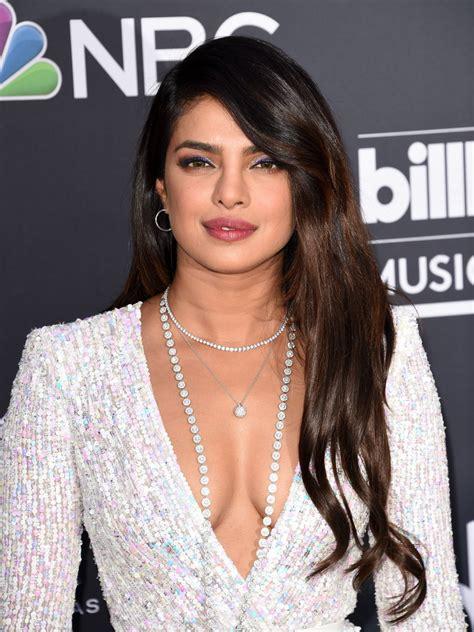 Rihanna Billboard Awards priyanka chopra  nick jonas   billboard 1200 x 1601 · jpeg