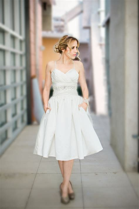 10 Beautiful Short Wedding Dresses  Intimate Weddings. Strapless Dresses For Wedding Guests. Designer Wedding Dresses Uk 2016. When Do Summer Wedding Dresses Come Out. Modest Wedding Dress Up. Long Sleeve Wedding Dresses Plus Size. Rustic Wedding Dresses With Cowboy Boots. Cheap Wedding Dresses Northampton. Puffy Wedding Dresses Tumblr
