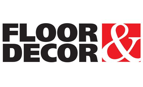 floor decor announces plans  expand