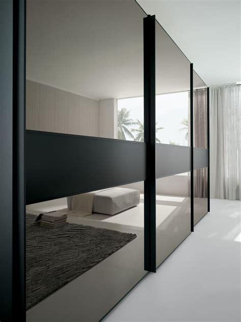 modèles de placards de chambre à coucher modeles de placards de chambre a coucher les portes de