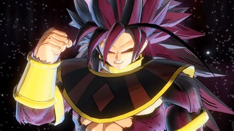 Aesthetic Anime Pfp Dragon Ball Dragon Ball Z Aesthetic