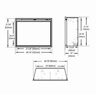 Hd wallpapers napoleon gas fireplace wiring diagram mobile31design hd wallpapers napoleon gas fireplace wiring diagram cheapraybanclubmaster Choice Image