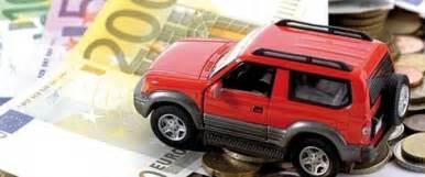 Assicurazione Auto E Moto In Banca