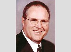 Scott Wood Elected Chairman of Arkansas Automobile Dealers