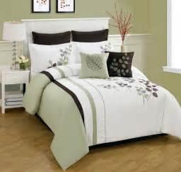 appealing master bedroom with bed sets queen bedroomi net