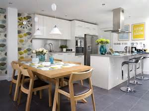 kitchen kitchen open concept white ideal rooms for ideal home