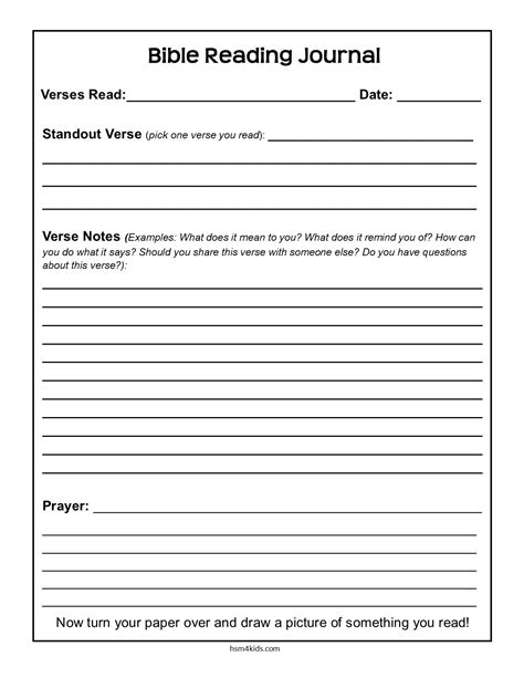 Unique Free Printable Bible Study Worksheets Downloadtarget