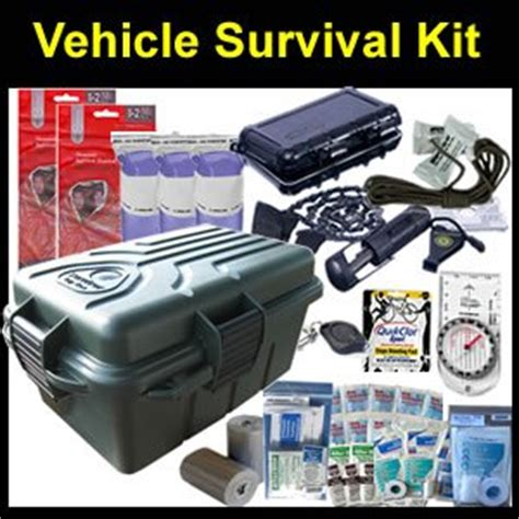 survival truck cer amazon com vehicle car auto truck survival and