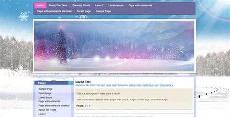 open source wordpress themes  website templates